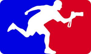 Logo Sportograf