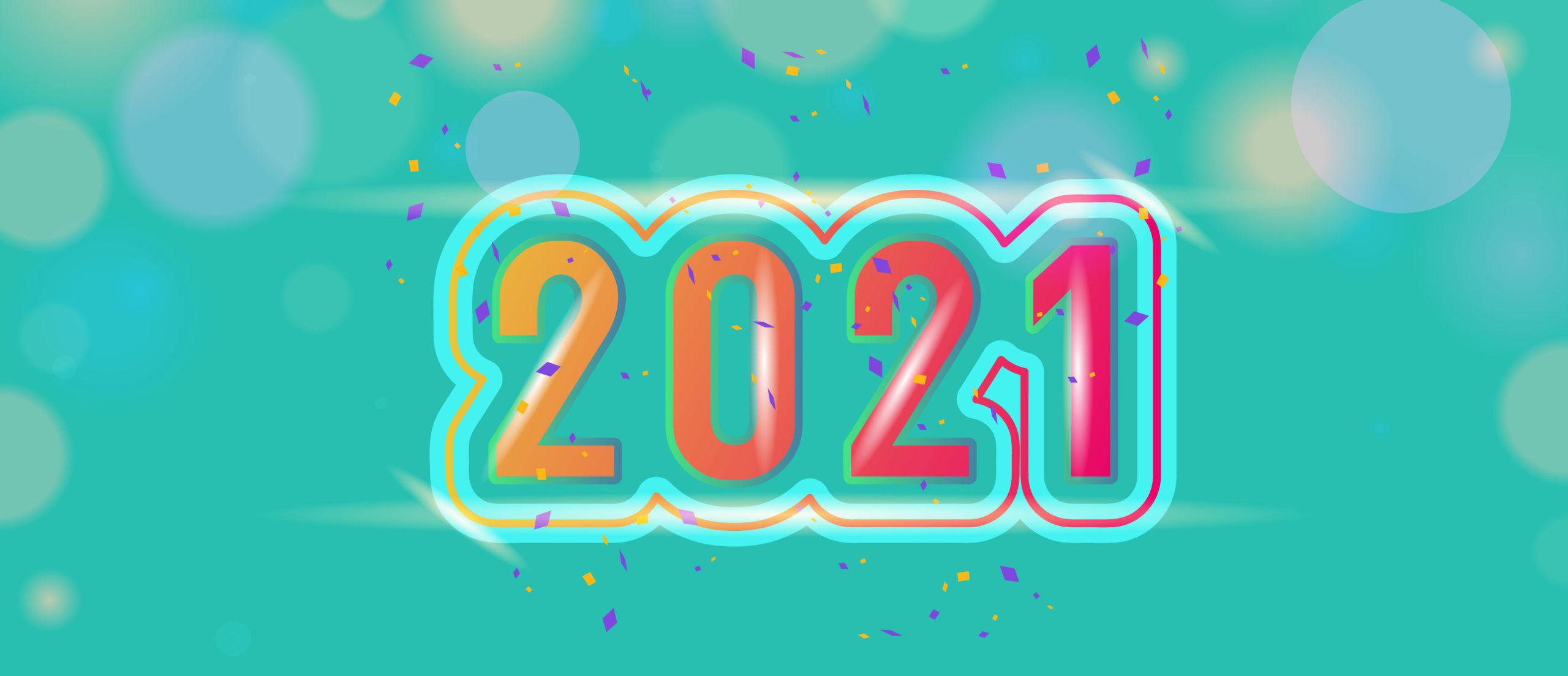 Generali News 2021