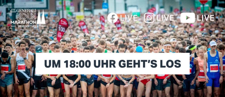 Demo Köln Heute Live Stream