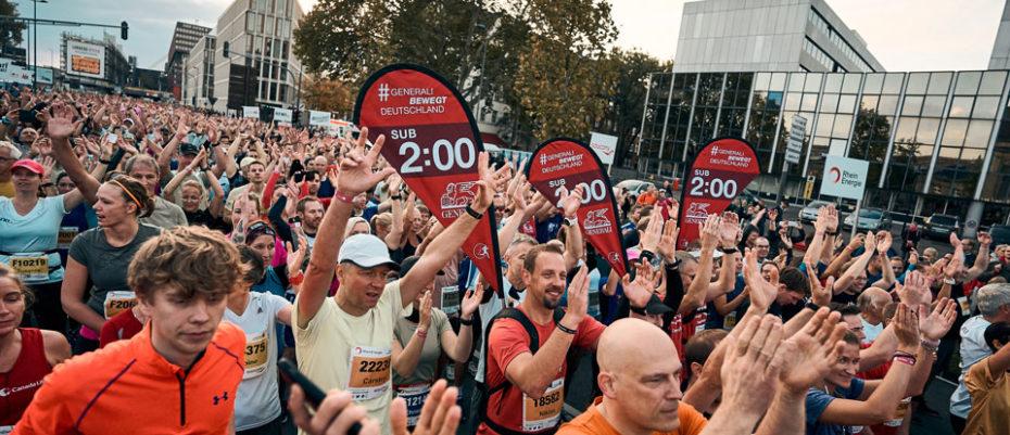 Veranstaltungen In Köln 2021